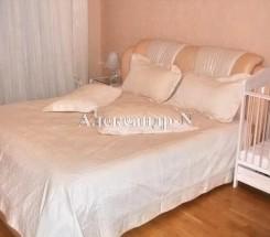 3-комнатная квартира (Тенистая/Солнечная) - улица Тенистая/Солнечная за 1 960 000 грн.