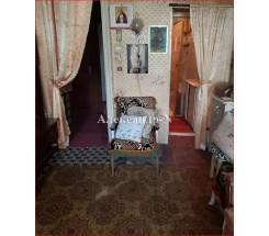 1-комнатная квартира (Ватутина Ген./Хмельницкого Богдана) - улица Ватутина Ген./Хмельницкого Богдана за 476 000 грн.