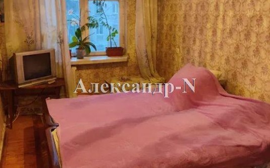 2-комнатная квартира (Краснова/Адмиральский пр.) - улица Краснова/Адмиральский пр. за