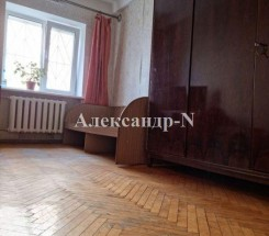 2-комнатная квартира (Краснова/Толбухина Пл.) - улица Краснова/Толбухина Пл. за 980 000 грн.