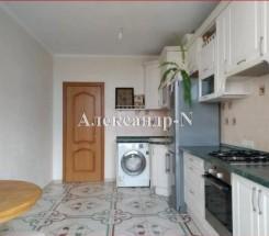 2-комнатная квартира (Червоный Хутор/Центральная) - улица Червоный Хутор/Центральная за 1 400 000 грн.