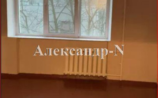 2-комнатная квартира (Королева Ак./Глушко Ак. пр.) - улица Королева Ак./Глушко Ак. пр. за