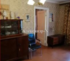 3-комнатная квартира (Армейская/Сегедская) - улица Армейская/Сегедская за 1 120 000 грн.
