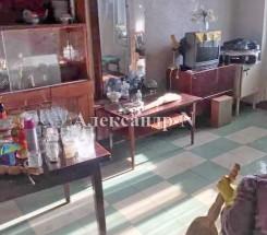1-комнатная квартира (Королева Ак./Тополевая) - улица Королева Ак./Тополевая за 560 000 грн.