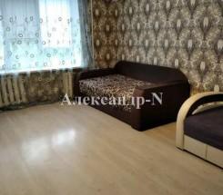 1-комнатная квартира (Левитана/Жукова Марш. пр.) - улица Левитана/Жукова Марш. пр. за 812 000 грн.