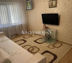 2-комнатная квартира (Парковая/Грушевского Михаила) - улица Парковая/Грушевского Михаила за 1 064 000 грн.