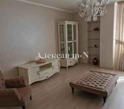 3-комнатная квартира (Палубная/Адмиральский пр.) - улица Палубная/Адмиральский пр. за 3 080 000 грн.
