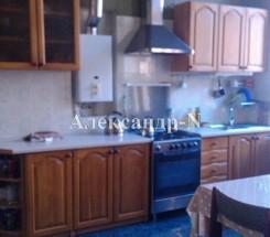 4-комнатная квартира (Толстого Льва/Нежинская) - улица Толстого Льва/Нежинская за 2 700 000 грн.