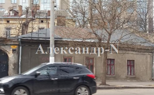 2-комнатная квартира (Дегтярная/Толстого Льва Пл.) - улица Дегтярная/Толстого Льва Пл. за