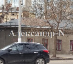 3-комнатная квартира (Дегтярная/Толстого Льва Пл.) - улица Дегтярная/Толстого Льва Пл. за 90 000 у.е.