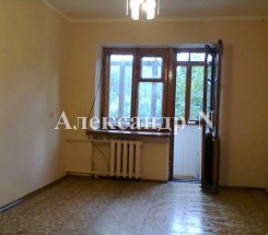 2-комнатная квартира (Известковая) - улица Известковая за 693 500 грн.