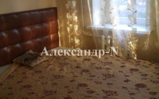 1-комнатная квартира (Жукова Марш. пр./Глушко Ак. пр.) - улица Жукова Марш. пр./Глушко Ак. пр. за