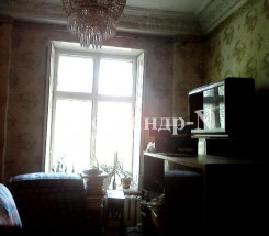 4-комнатная квартира (Мукачевский пер./Белинского) - улица Мукачевский пер./Белинского за 2 800 000 грн.