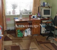 2-комнатная квартира (Щорса/Гастелло) - улица Щорса/Гастелло за 1 204 000 грн.