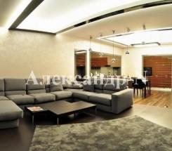 2-комнатная квартира (Гагаринское Плато/Генуэзская/Аркадийский Дворец) - улица Гагаринское Плато/Генуэзская/Аркадийский Дворец за 8 960 000 грн.