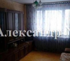 4-комнатная квартира (Транспортная/Среднефонтанская) - улица Транспортная/Среднефонтанская за 1 680 000 грн.