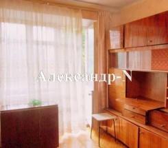 1-комнатная квартира (Космонавтов/Филатова Ак.) - улица Космонавтов/Филатова Ак. за 896 000 грн.