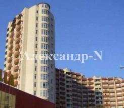3-комнатная квартира (Левитана/Королева Ак.) - улица Левитана/Королева Ак. за 3 360 000 грн.