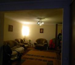 3-комнатная квартира (Фонтанская дор.) - улица Фонтанская дор. за 2 240 000 грн.