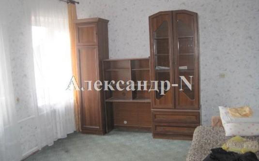 2-комнатная квартира (Градоначальницкая/Балковская) - улица Градоначальницкая/Балковская за