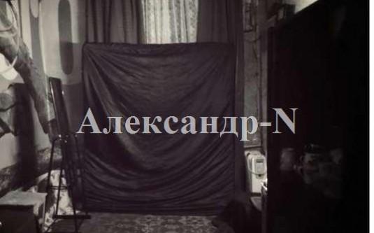 3-комнатная квартира (Ляпунова пер./Софиевская) - улица Ляпунова пер./Софиевская за