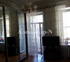 3-комнатная квартира (Софиевская/Конная) - улица Софиевская/Конная за 2 660 000 грн.