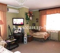 1-комнатная квартира (Днепропетр. дор./Заболотного Ак.) - улица Днепропетр. дор./Заболотного Ак. за 1 064 000 грн.