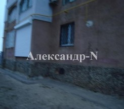 2-комнатная квартира (Бочарова Ген./Сахарова) - улица Бочарова Ген./Сахарова за 868 000 грн.