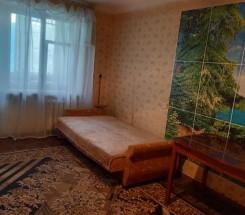 1-комнатная квартира (Добровольского пр./Заболотного Ак.) - улица Добровольского пр./Заболотного Ак. за 546 000 грн.