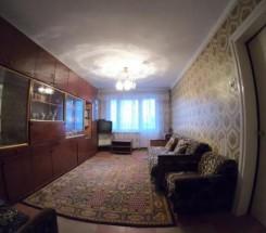 3-комнатная квартира (Заболотного Ак./Добровольского пр.) - улица Заболотного Ак./Добровольского пр. за 980 000 грн.