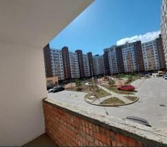 3-комнатная квартира (Сахарова/Бочарова Ген./Эко Соларис) - улица Сахарова/Бочарова Ген./Эко Соларис за 1 680 000 грн.