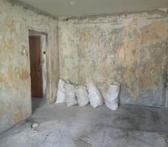 1-комнатная квартира (Заболотного Ак./Крымская) - улица Заболотного Ак./Крымская за 840 000 грн.