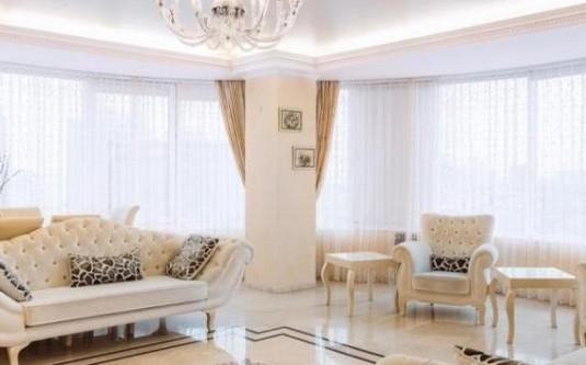 3-комнатная квартира (Генуэзская/Гагаринское Плато/Южная Пальмира) - улица Генуэзская/Гагаринское Плато/Южная Пальмира за