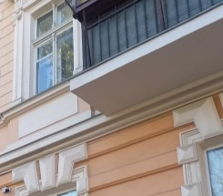1-комнатная квартира (Пастера/Елисаветинская) - улица Пастера/Елисаветинская за 392 000 грн.