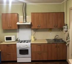 2-комнатная квартира (Ольгиевская/Княжеская) - улица Ольгиевская/Княжеская за 1 260 000 грн.