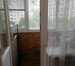 1-комнатная квартира (Добровольского пр./Махачкалинская) - улица Добровольского пр./Махачкалинская за 700 000 грн.