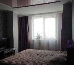 3-комнатная квартира (Дрезденская/Софиевская/Зеленый Мыс) - улица Дрезденская/Софиевская/Зеленый Мыс за 85 000 у.е.