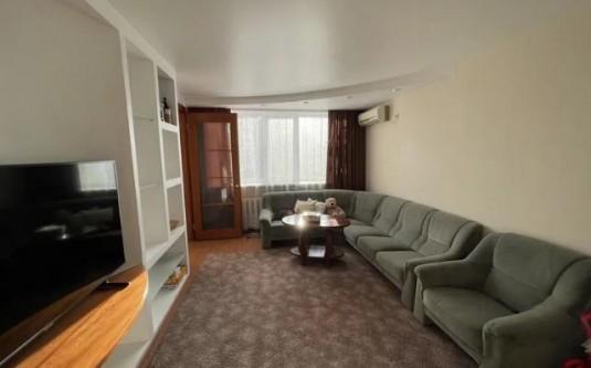 2-комнатная квартира (Белинского/Большая Арнаутская) - улица Белинского/Большая Арнаутская за