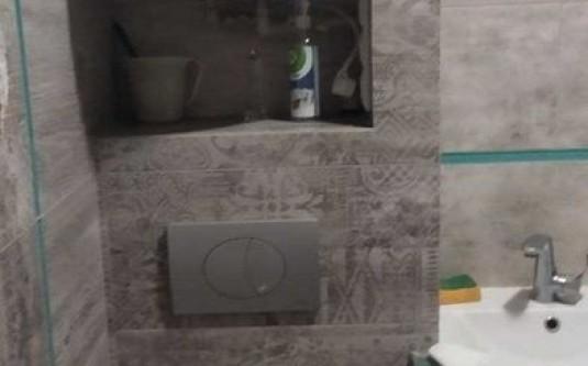 2-комнатная квартира (Адмиральский пр./Люстдорфская дор.) - улица Адмиральский пр./Люстдорфская дор. за