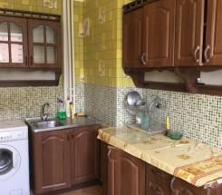 3-комнатная квартира (Высоцкого/Сахарова) - улица Высоцкого/Сахарова за 1 288 000 грн.