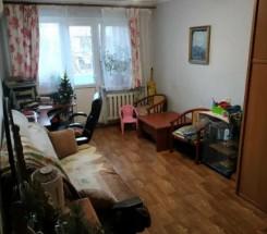 2-комнатная квартира (Космонавтов/Терешковой) - улица Космонавтов/Терешковой за 952 000 грн.