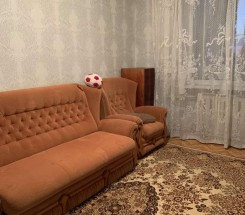 1-комнатная квартира (Красная/Николаевская дор.) - улица Красная/Николаевская дор. за 658 000 грн.