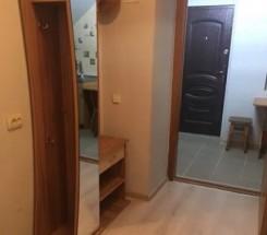 1-комнатная квартира (Олейника Сп./Балковская) - улица Олейника Сп./Балковская за 616 000 грн.