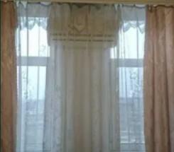 3-комнатная квартира (Заболотного Ак./Добровольского пр.) - улица Заболотного Ак./Добровольского пр. за 1 064 000 грн.