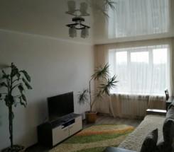 1-комнатная квартира (Паустовского/Жолио-Кюри) - улица Паустовского/Жолио-Кюри за 280 000 грн.