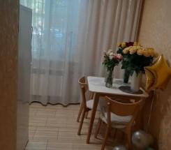 1-комнатная квартира (Чепиги Атам./Плыгуна) - улица Чепиги Атам./Плыгуна за 546 000 грн.