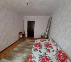 1-комнатная квартира (Украинки Леси/Суворовская 12-Я) - улица Украинки Леси/Суворовская 12-Я за 280 000 грн.