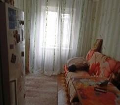 1-комнатная квартира (Украинки Леси/Героев Сталинграда) - улица Украинки Леси/Героев Сталинграда за 238 000 грн.