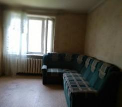 3-комнатная квартира (Затонского/Заболотного Ак.) - улица Затонского/Заболотного Ак. за 756 000 грн.