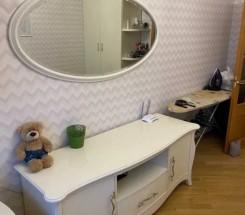 3-комнатная квартира (Добровольского пр./Заболотного Ак.) - улица Добровольского пр./Заболотного Ак. за 1 680 000 грн.